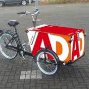 Babboe Transporter AD (1)