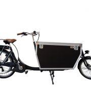 City E Cargo 3 (lisana)